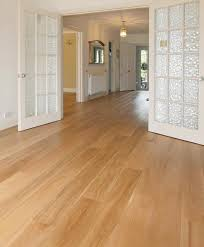 design and create your perfect room with uk wood floors