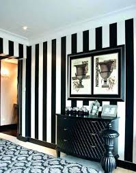 black and white striped rug stripes wallpaper 9x12