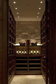 wine lighting. wine cellar lighting traditional denver by 186 design group gregg mackell