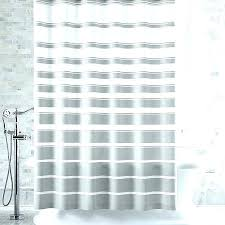 white ruffle shower curtain. Shower Curtains Amazon White Ruffle Curtain Stripe Grey Extra L