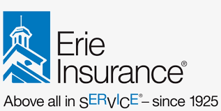 Erie Insurance PNG Image | Transparent PNG Free Download on SeekPNG