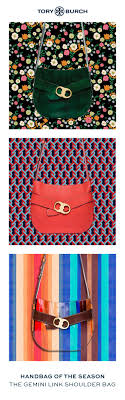 122 best images about Tory Burch on Pinterest