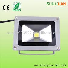 utilitech lighting utilitech lighting supplieranufacturers at alibaba com