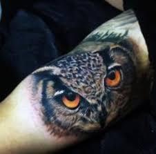 Oselcz Rakovina Z Tetování