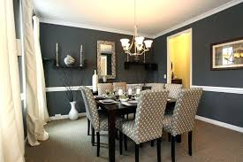 dining room wall paint ideas dining room dining room paint ideas images wall with chair rail