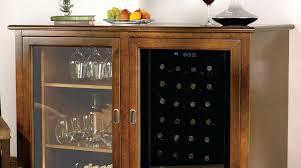 Wine Rack Cabinet Insert Diy Ikea Ideas Wood. Wine Rack Cabinet Plans Free  White Ikea Kitchen Cupboard. Wine Rack Cabinet Insert Lowes Kitchen  Dimensions ...
