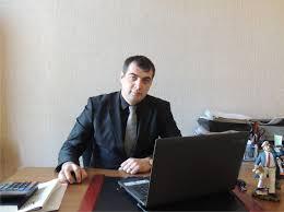 Состав Контрольно счетной палаты Карачаевского муниципального района