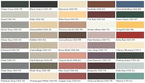 champagne paint colorHome Depot Interior Paint Colors Color Center Paint Color Selector