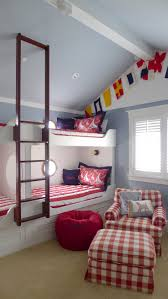 Nautical Childrens Bedroom 17 Best Ideas About Nautical Kids Rooms On Pinterest Nautical
