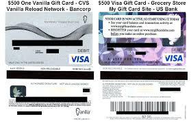walmart gift card balance can you use a gift card and one vanilla gift cards walmart gift card balance