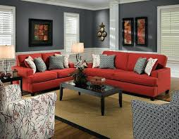 Red Accent Wall Color Scheme Best Light Purple Bedrooms Ideas On ...