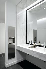 office toilet design. Excellent Office Bathroom Ideas Contemporary Decorating Toilet Design T