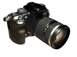 With its silent and reliable operation paired with solid. Konica Minolta Maxxum 7d Wikipedia