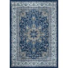 navy blue area rug 5x7 navy blue and white area rugs most remarkable have in common