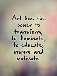 Inspirational Art Quotes Extraordinary Inspirational Art Quotes Sayings Inspirational Art Picture Quotes
