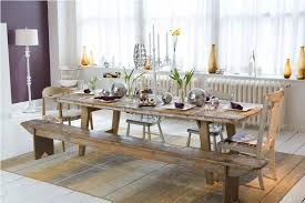 image of genevieve gorder rugs idea dining rooms