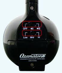Otamatone Finger Chart About Otamatone Otamatone
