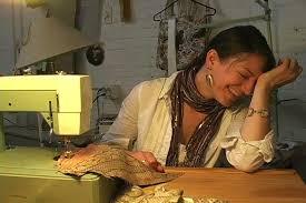 Ava Bishop [SIV 132] on Vimeo