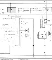 2000 toyota celica gts radio wiring diagram wiring diagram and toyota celica wiring diagram 1993 schematics and diagrams 2002 toyota celica gts stereo