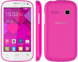Alcatel One Touch Pop C-series brings ...