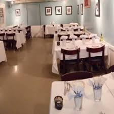 Cortonas Italian Cuisine Wine Bar Restaurant Fortville In