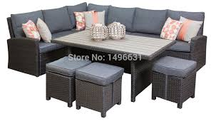 best modular furniture. Best Modular Furniture Sofa And Com Buy Corfu Set New Design Garden 261 E