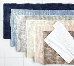 canada bathroom rugs rug sets at with runner tank cover bath curtains green bathroom rugs
