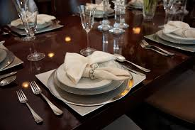 formal dining place setting picture. download formal dinner place settings stock photo - image: 6640430 dining setting picture