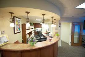 dental office designs photos. Orthodontic Office Design Ideas Dental Designs   Orthodontics Building Plan By Matlacku2013Van Every Photos