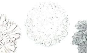 decorative medallions decorative wall medallion medallion wall decor white medallion wall decor small decorative wall medallions