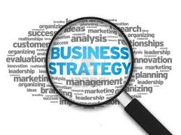 Buisness Strategy 10 Ways To Support Your Business Strategy And Get Recognised