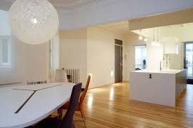 can light pendant down lighting conversion kit instant convert to installation recessed replace with plug in
