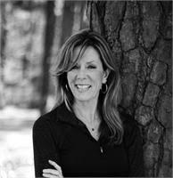 Lynne Riggs Anderson   Mindbody