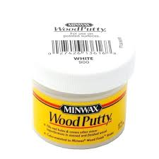 Minwax Putty Color Chart Wood Puty Sproutonline Co