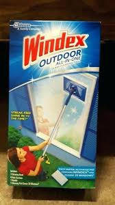 windex all in one outdoor all in one outdoor all in one glass cleaning tool with
