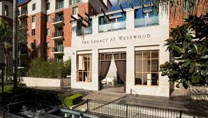 Los Angeles 1 Bedroom Apartments S And Video Of Legacy At Westwood  Apartments In Los Angeles Ca