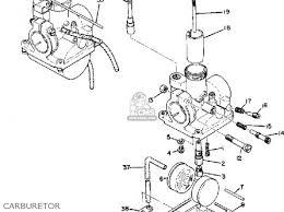 wiring diagram hitachi starter generator wiring hitachi starter generator parts hitachi image about wiring on wiring diagram hitachi starter generator