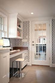 kitchen wallpaper ideas home ideas unique kitchen wallpaper ingenious design ideas kitchen wallpaper ideas 6 best
