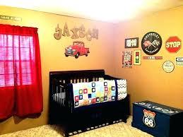 car themed room car car themed room decor
