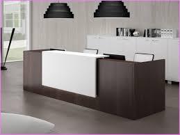 office reception desk. Office Reception Desk Furniture. Designcraft Desks Furniture L R