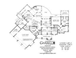 the 25 best mountain house plans ideas on pinterest mountain Mountain Craftsman House Plans etowah river ii house plan 14006, 1st floor plan, craftsman style house plans, mountain mountain craftsman house plans with photos
