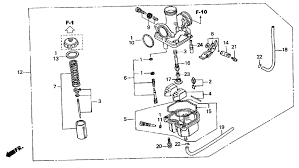 2007 crf 230 wiring diagram on 2007 images free download wiring Crf250x Wiring Diagram 2007 crf 230 wiring diagram 5 used honda crf 230 crf 70 wiring diagram crf250x wiring diagram 2004