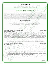 Teacher Skills For Resume Best Skills Of A Teacher Assistant Resume Unique 48 Teaching Skills For