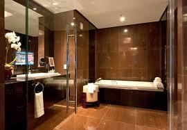 master bathroom suites. Popular Master Bathroom Suites With Presidential Suite Of Italian