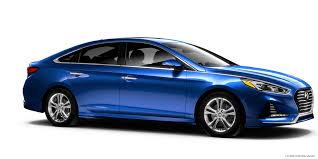 2018 hyundai sonata se. simple 2018 2018 hyundai sonata in electric blue for hyundai sonata se