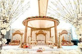 london best wedding venues weddings east london wedding venues