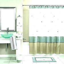 short length shower curtain standard lengths average size a add inch curtains to liner