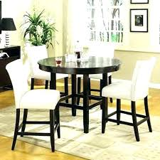 kitchen table chairs wood