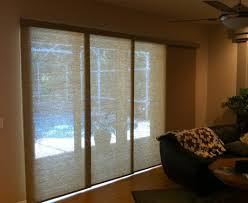 full size of door sliding glass door curtain ideas good sliding glass door curtain rod