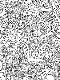 Get free printable coloring pages for kids. Doodle Coloring Pages Free Printable Zentangle For Adults Chrsistmas Adult Pokemon Tures Mermaid Spiderman Thanksgiving Easter Lol Oguchionyewu